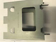 342691400104 -2 X SUN ULTRA 10 FDD BRACKET.