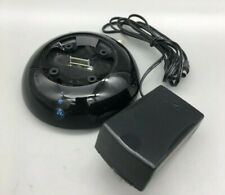 SCANDYNA Micropod The Dock ONLY - Fast Free Shipping - G14
