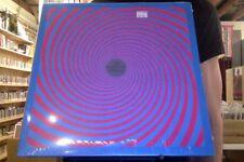 The Black Keys Turn Blue LP sealed vinyl + CD