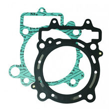 APICO OEM SPEC HEAD & BASE MOTOCROSS GASKET KIT - SUZUKI RM125 97-08