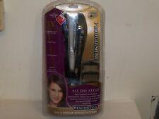 Hair Straightener Flat Iron Remington Ceramic Coating !! Free Shipping