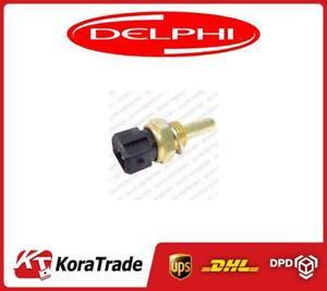 TS10257 DELPHI COOLANT TEMPERATURE SENSOR