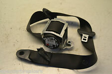 Land Rover Discovery 3 Seat Belt Left Front Discovery N/S Front Seat Belt 2005
