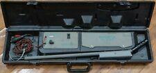 Greenlee 521A Wire & Valve Locator System