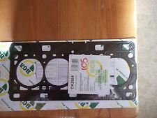 RENAULT CLIO HEAD GASKET 1.2 MK3 HI-FLEX 2008-ON BGA CH2564