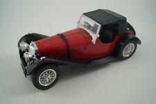Bburago Burago Modellauto 1:18 Jaguar SS 100 1937