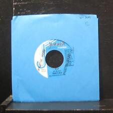"Mad Cobra / Craig Parkes - Fool / Mexican Version 7"" VG+ Jamaica Vinyl 45"