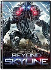 Beyond Skyline [New DVD] Ac-3/Dolby Digital, Dolby, Widescreen