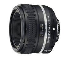 Nikon 1 NIKKOR-Kamera-Objektive