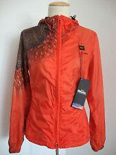 BLAUER USA Jacket Damen Jacke Übergangsjacke Windbreaker Kapuze Gr.S NEU+ETIKETT