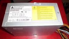 HP XW9300 750W Power Supply-372357-002 377788-001