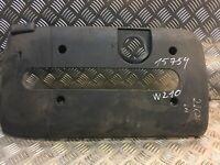 Mercedes Classe C W203 C220 CDI Genuine Febi Pompe à eau refroidissement du moteur