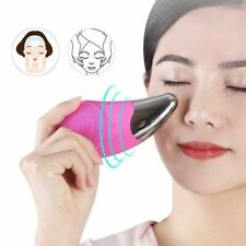 Electric Silicone Wash Brush Facial Cleansing Pore Artifact Massage Usb Charging