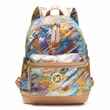 4598eb9205f1 Backpacks for Women for sale