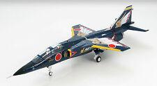 Hobby Master Mitsubishi T-2~21st FT Sq. 4th Air Wing, JASDF, 2003~HA3406