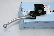 VESPA Hauptbremszylinder Scheibenbremse PX 80 125 200 Lusso MY PK 50 T5 ET3 SS