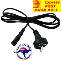 Replacement POWER CABLE / LEAD for XBOX ONE & ONE X Console AU Plug