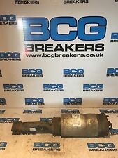 LANDROVER Discovery 2.7 Tdv6 2009 Front Suspension Airbag RNB000857