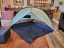Eddie Bauer Sun Shelter Tent