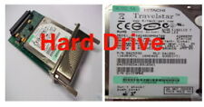 HP DesignJet 800 / 800PS Hard Drive for C7779-69272 Formatter **Fix 5:10 Error**