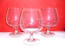 3 Glas Bier Gläser