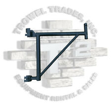 Scaffold Side Bracket 20