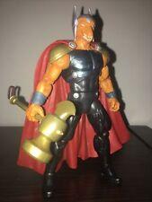Marvel Legends Beta Ray Bill Hulk BAF Thor Avengers Endgame