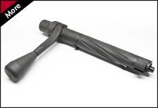 Action Army B03-007 AAC21 M700 Bolt for AAC21 / KJW M700 Gas Rifle Airsoft Gun