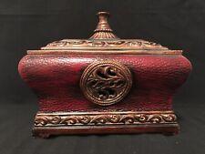 Decorative Box