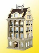 Vollmer HO 43772 Hotel  Bausatz Neuware Messepreis