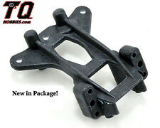 Team Associated Front Chassis Upper Plate T4.2 SC10B SC10 B4 ASC9566 Ship wTrack