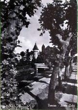 1955 TREVISO Porta Calvi - ediz.Z.D.T.