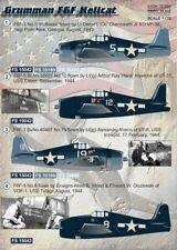 Print Scale 1/72 Grumman F6F Hellcat # 72094
