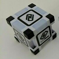 Anki Cozmo Cosmo Robot Replacement Cube Block # 1 , Genuine & Excellent