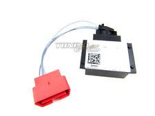TV DVD FREE IMMAGINE VIDEO ATTIVAZIONE GPS Comand APS NTG 1 per MERCEDES