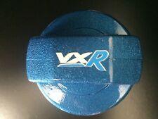 Corsa D VXR-Astra-H-Zafira - Vectra-VXR GASOLINA CAP-Arden Azul