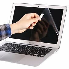 LEUCI 15.4 Inch Laptop/Notebook Screen Guard / Protector + Lowest Price