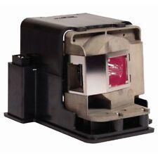 Alda PQ ORIGINALE Lampada proiettore/Lampada proiettore per INFOCUS IN2192
