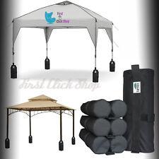 Eurmax Pop Up Awnings Canopies Ebay