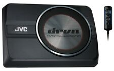 "CW-DRA8 DR Series 8"" Compact Powered Subwoofer"