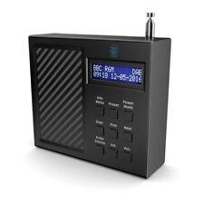 Majority Portable/Tabletop Portable Radios