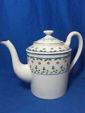 pattern in Limoges | eBay