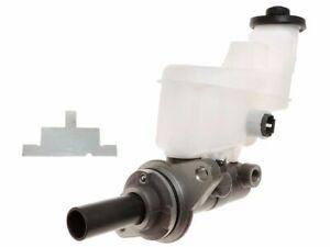 For 2012-2017 Toyota Camry Brake Master Cylinder Raybestos 16869KB 2013 2014
