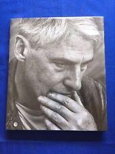 WILLEM DE KOONING: A CENTENNIAL EXHIBITION - FIRST EDITION