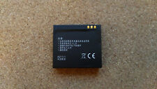 Xiaomi Yi Camera AZ 13-1 Original Battery 1010mAh  UK/EU STOCK