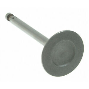 Sealed Power V1060 Engine Intake Valve