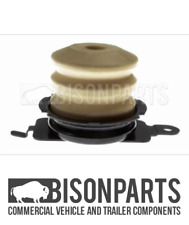 *FITS FORD TRANSIT MK6 2000-2006 REAR SUSPENSION BUMP STOP 86MM BP109-103