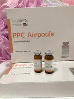 MATRIGEN PPC Slimming Solution Ampoules 2 vials x 10 ml Made In Korea US SELLER
