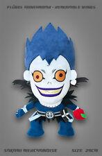Death Note - Ryuk  Stuffed toy plush figure (29cm) ORIGINAL