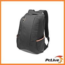 """Everki 17"""" Swift Light Laptop Backpack Notebook Travel Bag Case Padded Shoulder"""